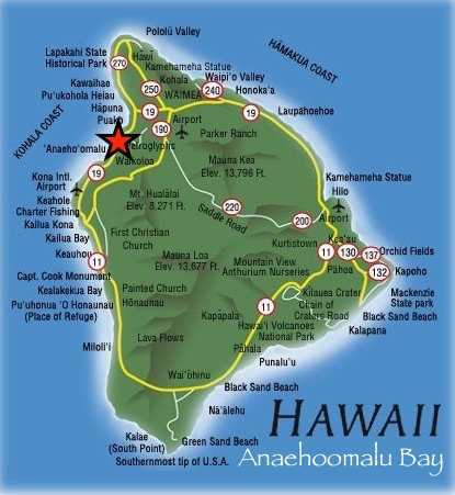 anaehomalubig_island_hawaii_map.jpg