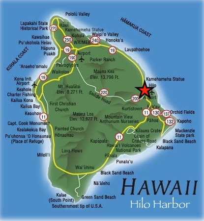hilo big_island_hawaii_map 2.jpg