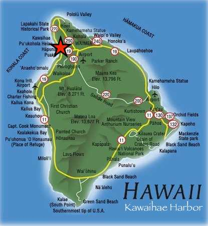 kawaihae Harbor big_island_hawaii_map 4.jpg