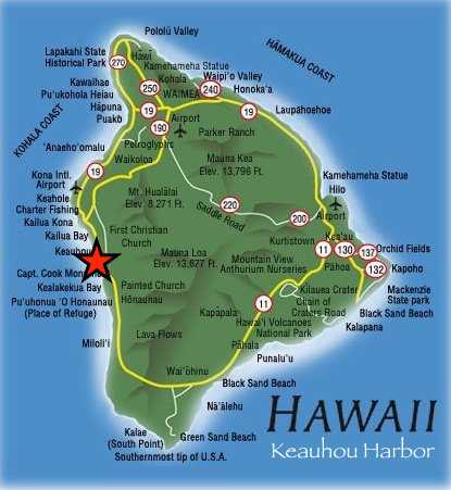 keauhoubig_island_hawaii_map 5.jpg