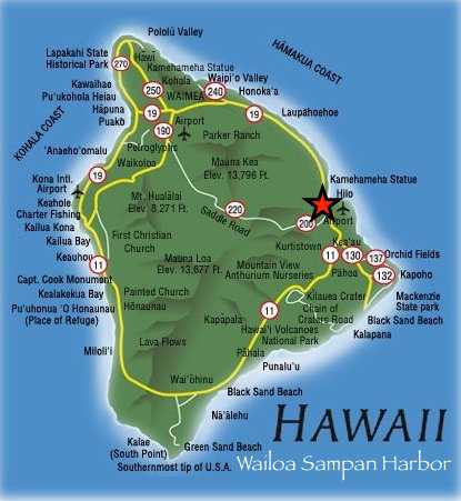 wailoasampanbig_island_hawaii_map 6.jpg