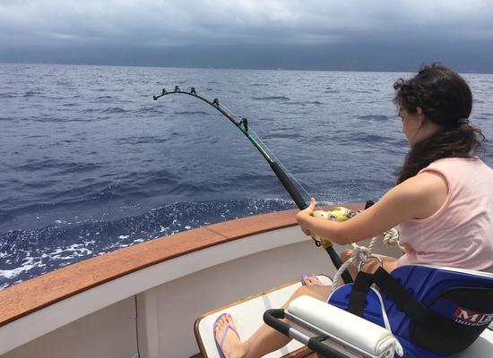 private fishing img