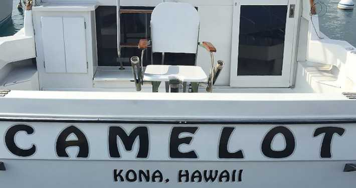 kona-fishing-camelot-2-copy-710x375.jpg